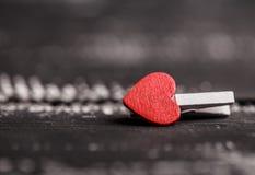 Полюбите концепцию на день ` s матери и день ` s валентинки Валентайн Любовь Валентайн открытки s дня Счастливые сердца дня ` s в Стоковое Изображение