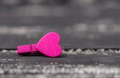 Полюбите концепцию на день ` s матери и день ` s валентинки Валентайн Любовь Валентайн открытки s дня Счастливые сердца дня ` s в Стоковые Фотографии RF