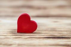 Полюбите концепцию на день ` s матери и день ` s валентинки Валентайн Любовь Валентайн открытки s дня Счастливые сердца дня ` s в Стоковое Фото