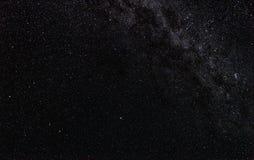 Полярис полярной звезды Стоковая Фотография