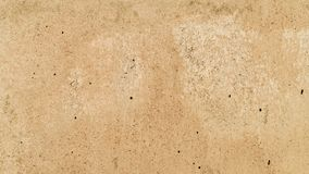 Пол Брайна пакостный grungy конкретный для текстуры Стоковые Изображения