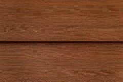 Пол деревянной предпосылки пола деревянный стоковое изображение rf