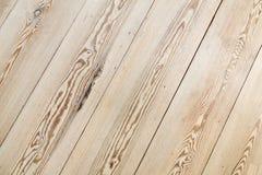 пол деревянный стоковые изображения rf