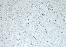 Пол или мрамор Terrazzo старые красивая старая текстура, отполированная каменная стена для предпосылки стоковые изображения
