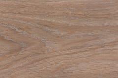 Пол партера от древесины дуба, текстуры, предпосылки стоковое изображение rf