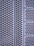пол промышленный стоковое изображение rf