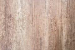 Пол старой планки деревянный для текстуры Стоковое Изображение RF