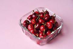 помадка вишни Стоковая Фотография RF