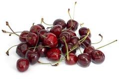 помадка вишни Стоковое Изображение