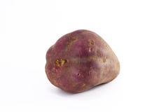 помадка картошек kumara красная Стоковое Изображение RF