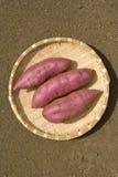 помадка картошки Стоковые Фото