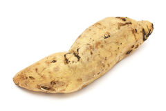 помадка картошки Стоковая Фотография RF