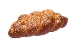 помадка сезама хлеба Стоковые Изображения