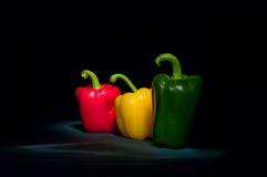 помадка peper Стоковые Фотографии RF