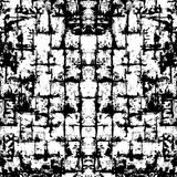 Помарки текстуры Стоковое Изображение RF