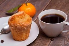 помадка завтрака Стоковые Изображения