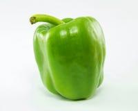 помадка зеленого перца Стоковые Фотографии RF