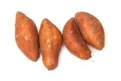 помадка картошек сырцовая стоковые фотографии rf