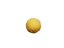 помадка конфеты Стоковое Фото