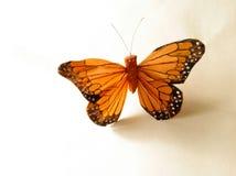 помеец бабочки стоковые изображения