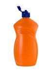 помеец бутылки Стоковая Фотография RF