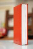 помеец книги Стоковые Изображения RF