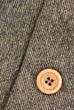 помеец кнопки Стоковые Фотографии RF