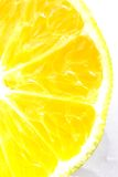 Помеец мандарина стоковое фото rf