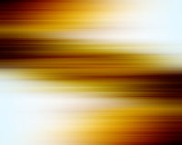 помеец нерезкости Стоковое Фото