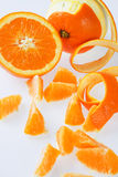помеец плодоовощ Стоковое Фото