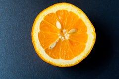 помеец плодоовощ Стоковая Фотография RF