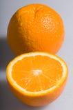 помеец предпосылки серый сочный Стоковые Изображения RF
