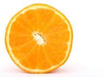 помеец свежих фруктов Стоковое Фото