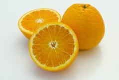 помеец свежих фруктов стоковое изображение rf