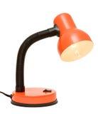 помеец светильника Стоковая Фотография RF