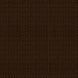 помеец сота решетки предпосылки Стоковая Фотография RF