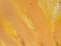 помеец ткани Стоковые Изображения