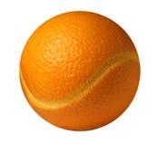 помеец шарика Стоковая Фотография