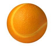 помеец шарика Стоковая Фотография RF