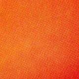 Померанцовая бумажная текстура Стоковая Фотография RF