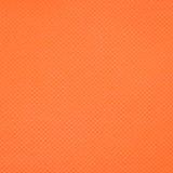 Померанцовая текстура ткани Стоковые Фото