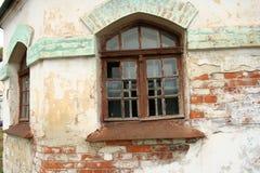 поместье старое Стоковые Фото