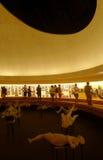 Помпеи и Европа выставка 1748†«1943 на амфитеатре в Помпеи Внутри пирамиды Стоковые Изображения