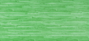 Помытая известкой деревянная текстура партера Стоковая Фотография RF