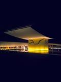 Понедельник Curitiba Стоковое фото RF