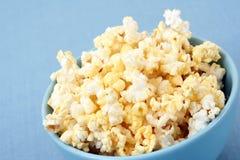попкорн шара Стоковая Фотография RF