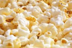 попкорн стоковые фотографии rf