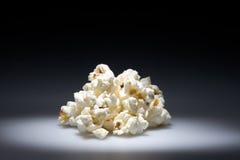 попкорн Стоковые Изображения