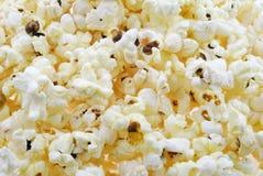 попкорн стоковые изображения rf