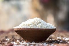 Популярный Basmati рис Стоковые Изображения